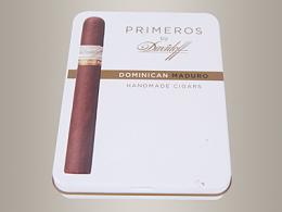 雪茄包装铁盒,铁盒香烟盒114*88*15mm