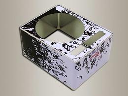 音响铁盒,音箱铁盒110*145*70mm