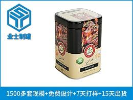 食品小铁罐,食品铁罐厂