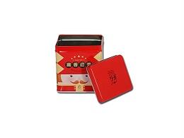 马口铁茶叶盒厂家告诉你茶叶铁盒对茶叶的重要性!